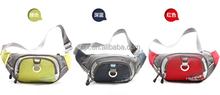 cc/girl waist bags,zipper waist bag,waist bag leather