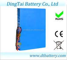 2000time cycle life Rechargeable lifepo4/lithium-ion battery 12v 30ah