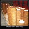 Fine calcined alumina powder for ceramic in China
