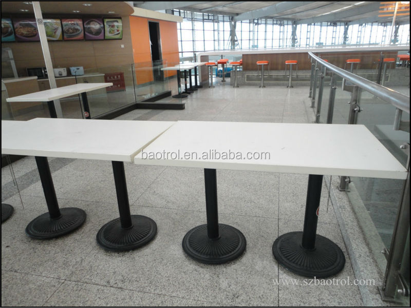 Reasonable Price Artificial Marble Table Topsrestaurant Table And - Restaurant marble table tops