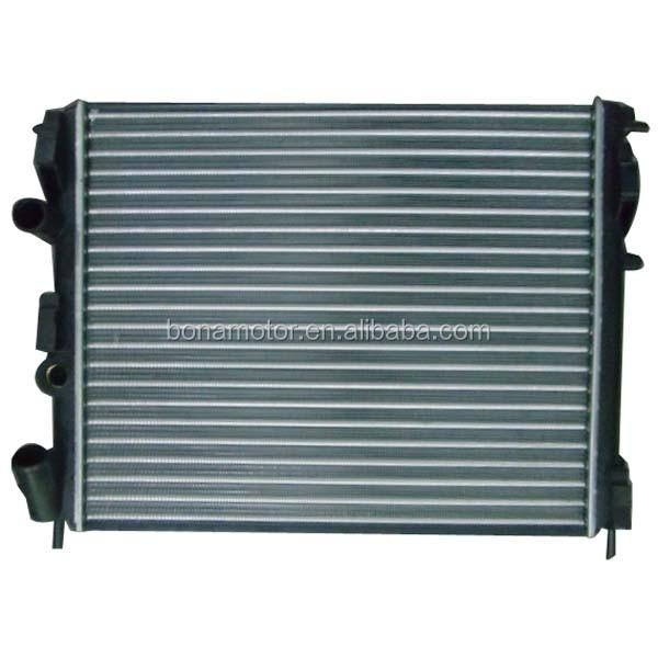 Radiator for RENAULT 8100343476 7700428082 8200582024 -copy.jpg