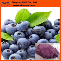 OEM acai berry capsules ,acai berry in fruit extract from GMP factory