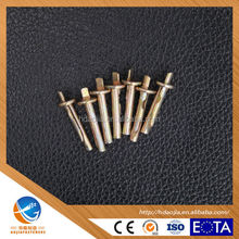 HANDAN AOJIA GOOD QUALITY CEILING ANCHOR ,YZP.SLEEVE ANCHOR