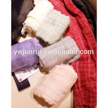 2014 alibaba express nuevo estilo de la señora mantón bufanda