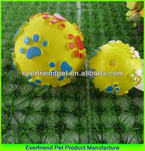 basket ball toy make in shen zhen