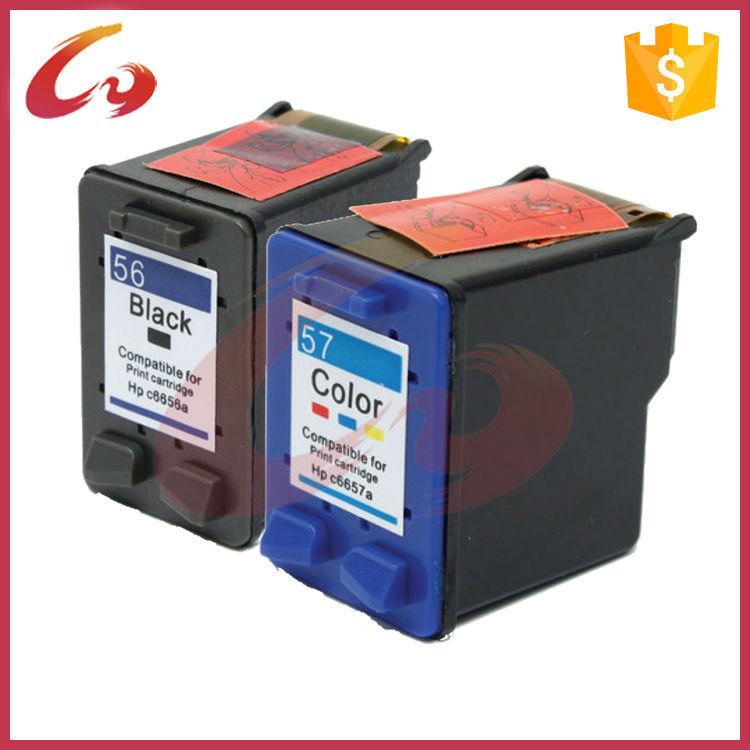 Скачать драйвер для принтера hp 7960