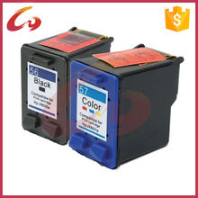 Ink cartridge for HP Photosmart 7660/ 7760/ 7960 series