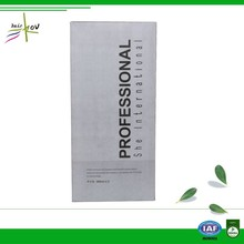 OEM professional natural free ppd hair color brand names rankous