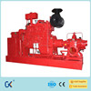 /product-gs/high-head-single-stage-double-suction-split-case-fire-fighting-pump-60261018848.html