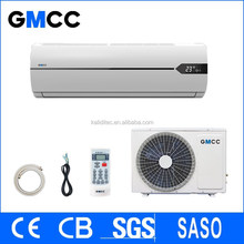 OEM ODM new brand split air conditioner