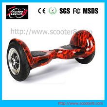 motor mini electric mobility scooter