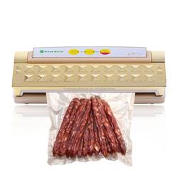 2013 Household Vacuum Food Sealer Home Vacuum Sealer
