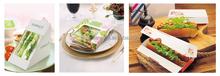 2015 Hot-selling Paper Hot Dog Box