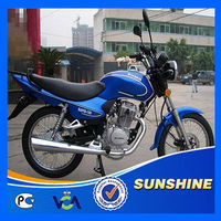 2013 New Distinctive modern bicycle motor