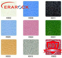 High quality low price driveway paving tile 300x300MM