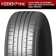 car tyres discount wholesale