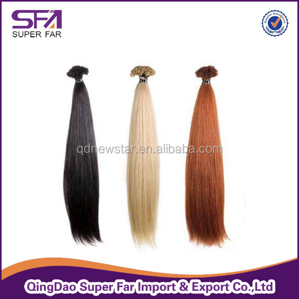 U Tip Hair Extensions Cheap 67