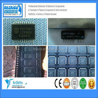 industrial IC Supply AD1672AP integrated circuit Best seller