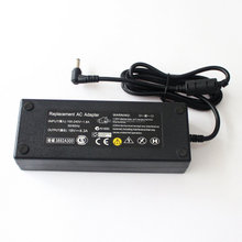 Best Web To Buy China Ac Power Laptop Adapter 19V 6.3A For Campaq