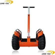 High selling 2 wheel standing balance scooter Wind-rover v5+ 250cc motorcycle for sale