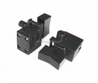 FA9-6/2W eagle drill 4A 5A 2310 switch herramientas electricas interruptor