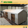 Duct Insulation Board/structural insulated panel/xps sandwich mgo panel