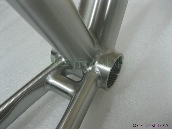 titanium bicycle frame16.jpg