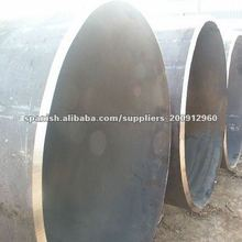 LSAW/DSAW Gas Pipe
