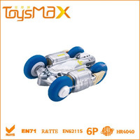 High Speed Impact racing Car LX331683
