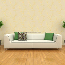 Levinger decorative paper for walls wall paper for home leather wall coverings