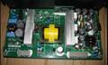 Linx 4900,4700, 4800,6200, 6800,6900 alimentation pour CIJ imprimante jet d'encre de codage