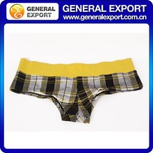 Chinese Women Sex Panties,Fat Women Panties Underwear,Sexy Hot Panty Underwear