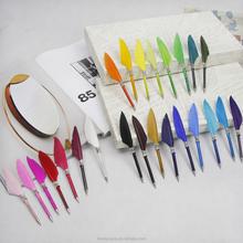 kids gift pen,combine fun and intelligent gift pen items,kids items