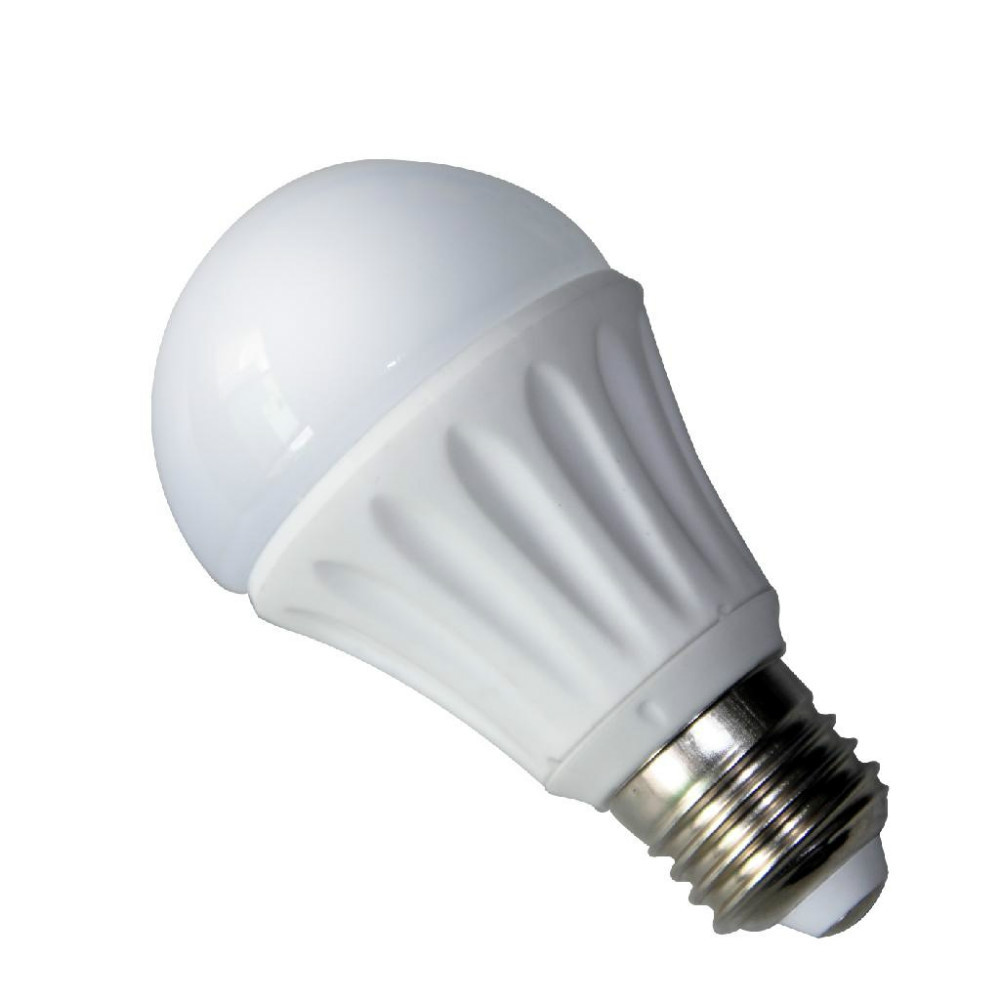 Ceramic led bulb light led light bulb price Led light bulb cost