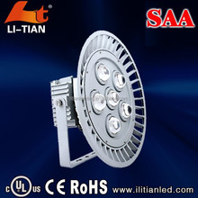 SAA product looking for representation 300w led high bay light fixture led high bay globes