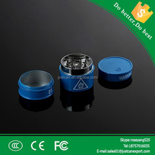 2015 hot products ,Smoking grinder, metal grinder, herb grinder, Rolling, Tobacco Rolling