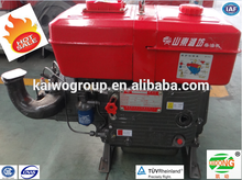 Most Popular Products18.38KW KD28 Single-cylinder Diesel Engine