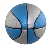 factory price wholesale wholesale 7# rubber basketball