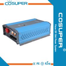 3kw Pure Sine Wave DC to AC Power Inverter