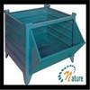 /p-detail/Plataforma-de-apilamiento-plegable-de-acero-contenedor-de-almacenamiento-300006768515.html