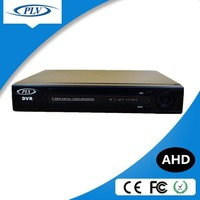 China product 4ch mini 720p ahd dvr,h.264 cctv 4ch dvr cms free software