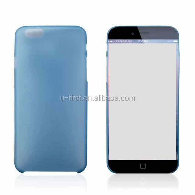 Wholesale fancy designer free sample for iphone case