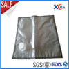 /product-gs/5l-25l-plastic-bag-in-box-for-liquid-egg-drinking-water-wine-juice-oil-milk-60239918469.html
