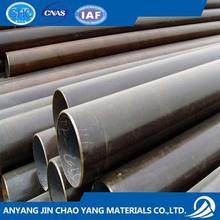 high quality concrete pipe large diameter