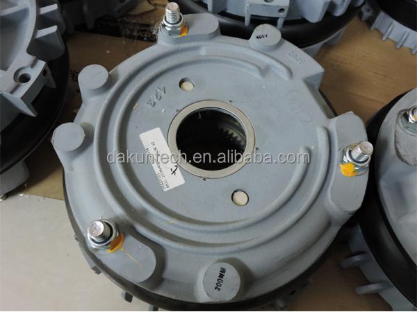 SEW-Eurodrive BMG15 motor brake