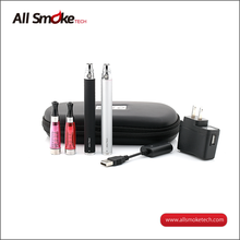 ALL SMOKETECH High quality ego c twist with cheap price $20.4