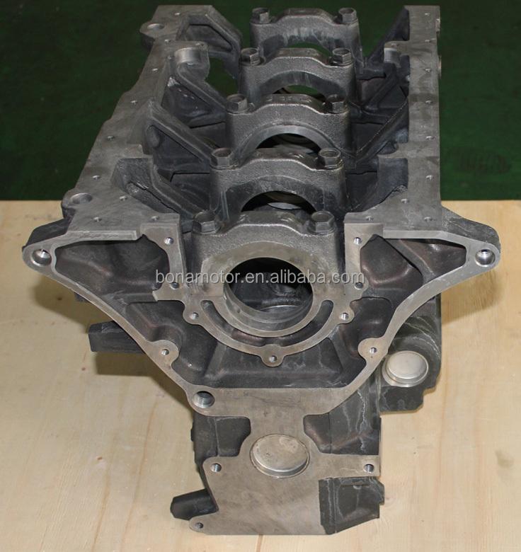 4D56 cylinder block -5.jpg