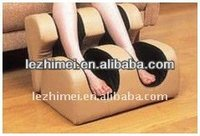 LM-809 Roller Cheap Foot Massager with Heat