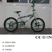 mongoose bmx, bmx bike frame, bmx rocker bike