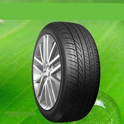 Car Tire tire factory discount price wholesale 295 80 22.5 truck tire